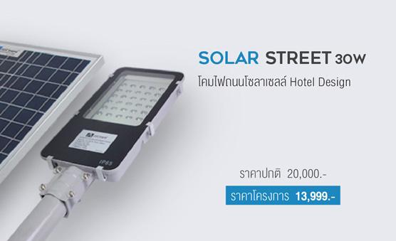 AEC-SOLAR-STREET-LIGHT-30W-A1-AEC-BRAND
