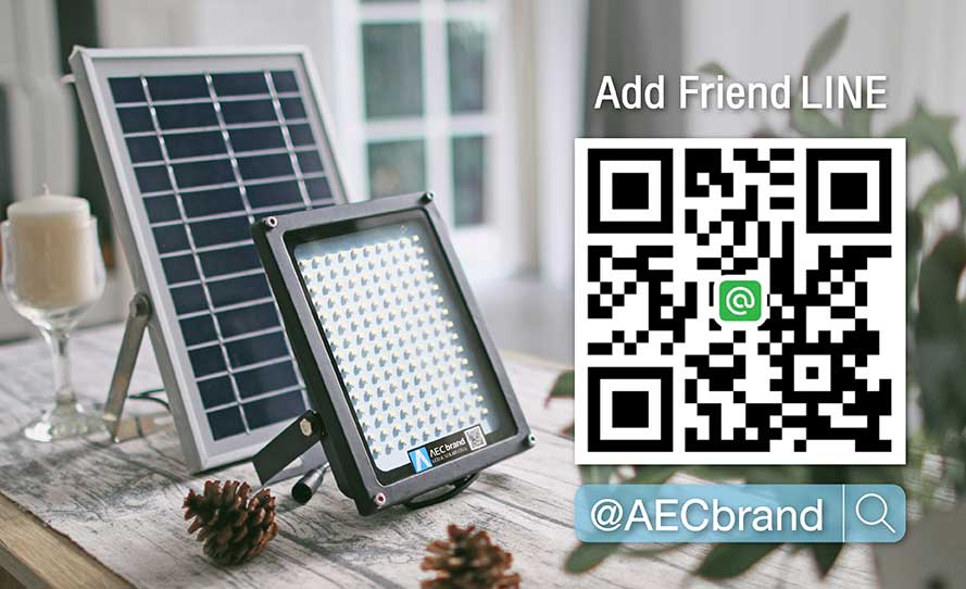 Contact-us-Solar-Streetlight-AEC-brand-Made-in-Thailand