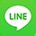LINE-AECEXPORT