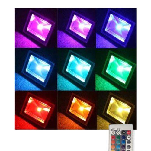 led-spot-light-50w-remote-color-p2