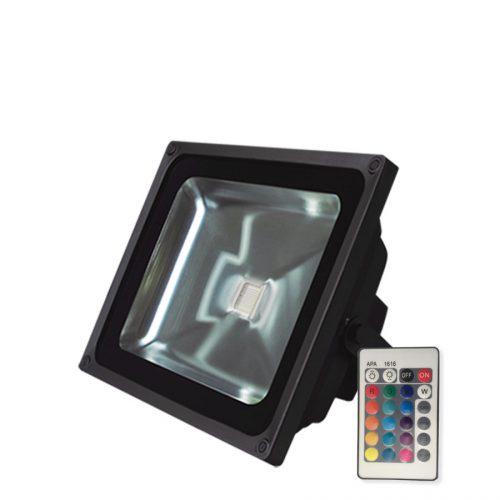 led-spot-light-50w-remote-color-p3