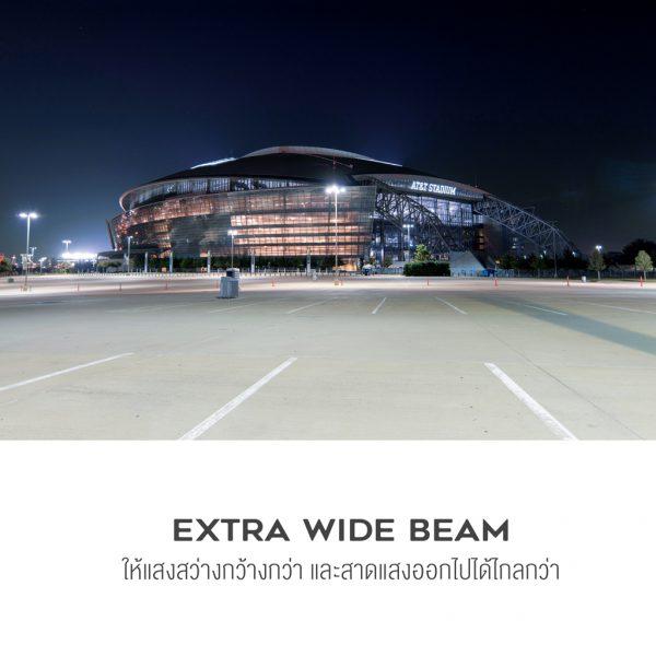 AEC BRAND LED Spotlight 50w-04