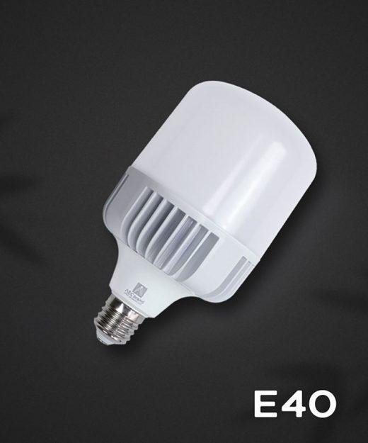 หลอด-LED-E40-120W-AEC-BRAND