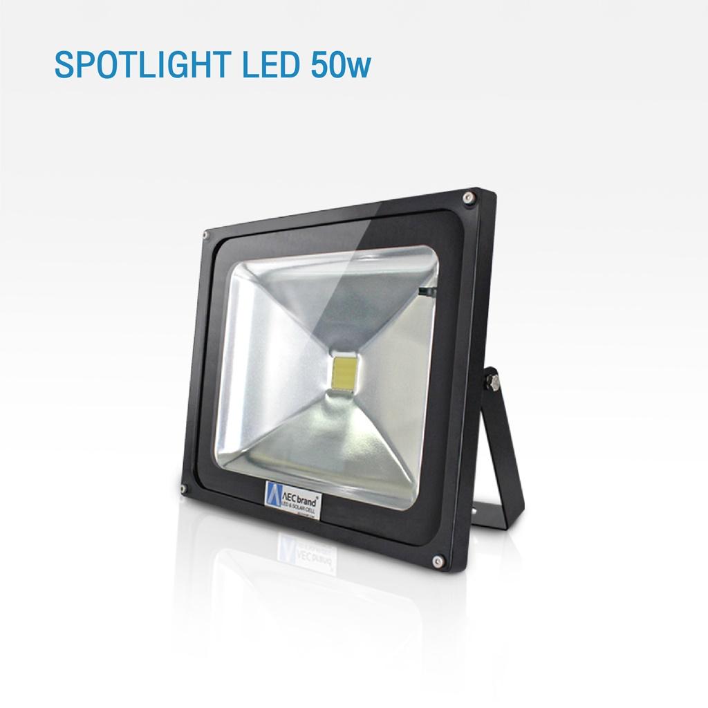 AEC BRAND LED Spotlight 50W A7