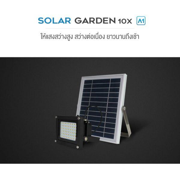 สปอร์ตไลท์โซล่าเซลล์-AEC-Solar-Garden-10X-1