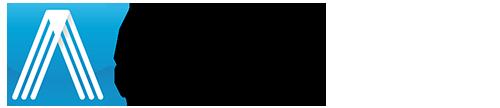โชว์รูม AEC Brand | จำหน่าย โคมไฟถนน โซล่าเซลล์ และ แผง Solar Cell  เกรดพรี่เมี่ยม