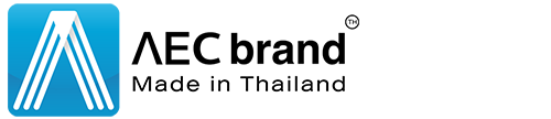 AEC Brand | โชว์รูมโซล่าเซลล์ไทย คุณภาพสูง มาตรฐานส่งออก