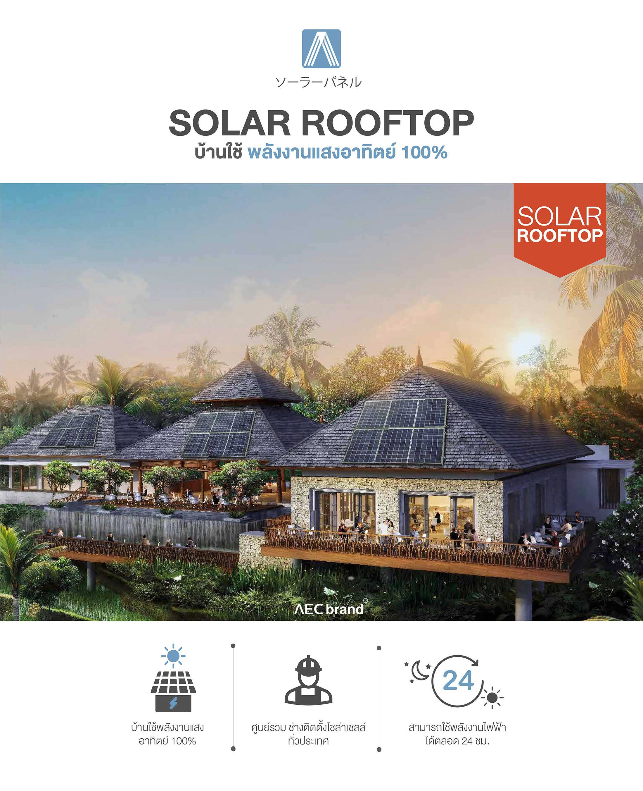 ดาวน์โหลด-1-สเปค-แพ็กเกจติดตั้ง-Solar-Rooftop-โดยที่งาน-AEC-brand-จากทั่วประเทศ