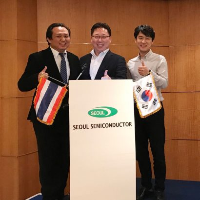 AEC-brand-และ-SEOUL