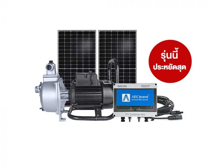 8Pump1-Solarcell11