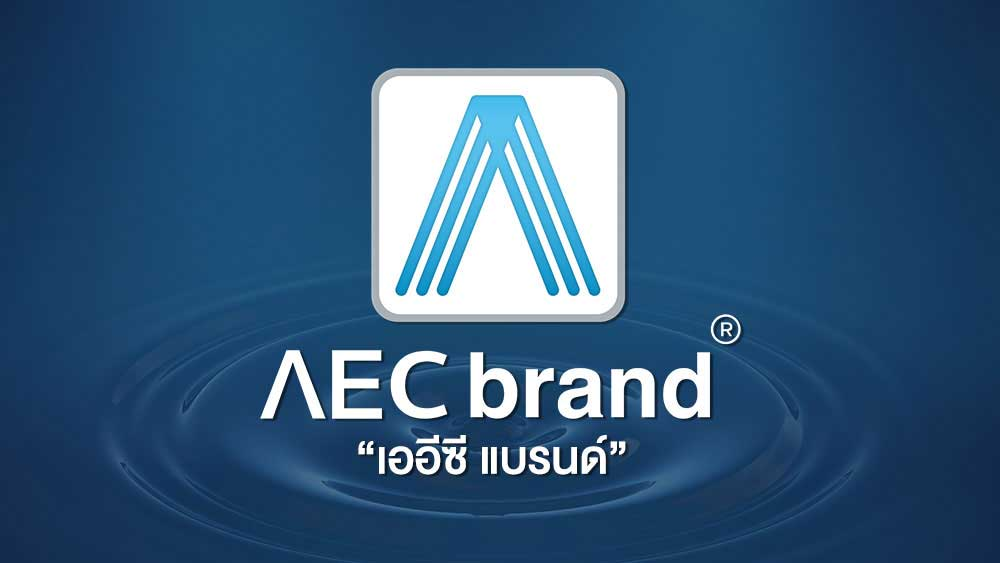 Logo-AEC-brand